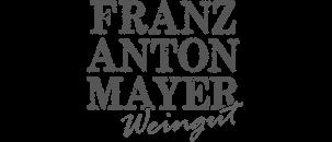 Franz Anton Mayer Weingut