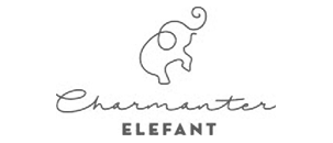 Chamanter Elefant