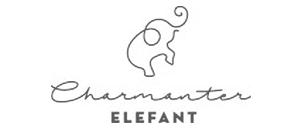 Chamanter Elefant