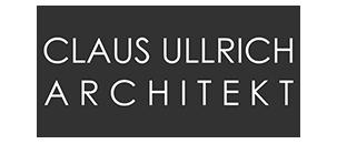 Claus Ullrich Architekt