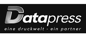 Datapress Druckwelt