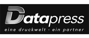 Datapress