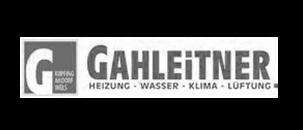 Gahleitner