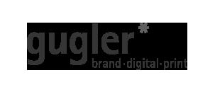 gugler