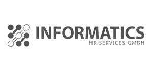 Informatics HR Services GmbH