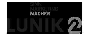 Lunik 2 Marketing