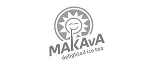 MAKAvA Ice Tea