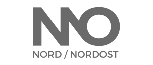 Nord/Nordost