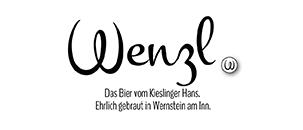 Wenzl Privatbräu