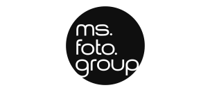 ms.foto.group