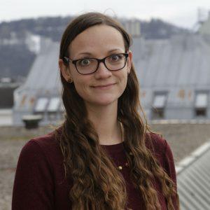 Simone Blümel