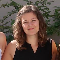 Susanne Gahleitner, M.A.