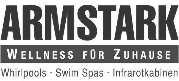 Armstark Wellness
