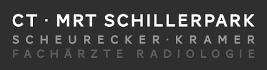MRT Schillerpark